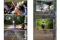 Flyer - Biking Cambodia, Cycling Adventures - Siem Reap Cambodia