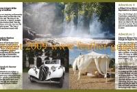 Brochure - Heritage Suites Hotel - Siem Reap Cambodia