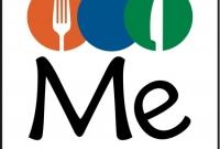 Logo - Me, Restaurant - Siem Reap Cambodia