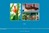 na Ry house Khmer house rental ideal for family